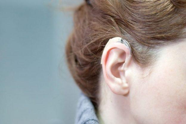 Beskyt din hørelse - ellers risikerer du at lide høretab
