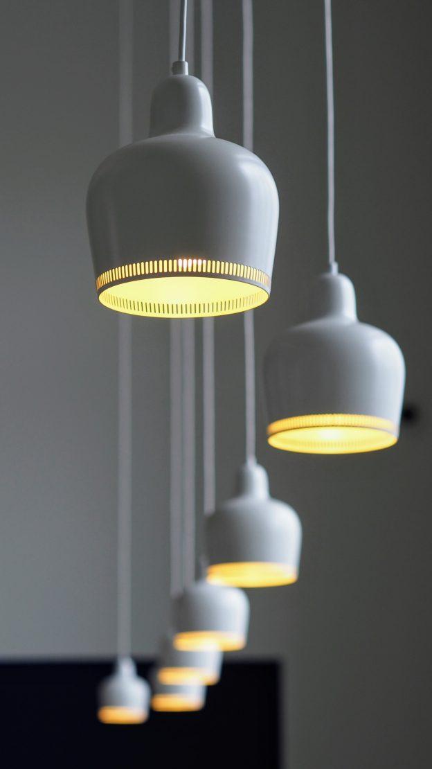 Lamper - Danmarks designstolthed
