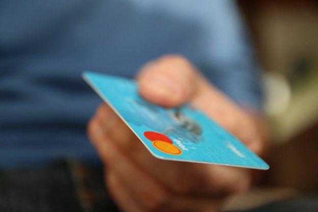 Lån penge - nemt og hurtigt