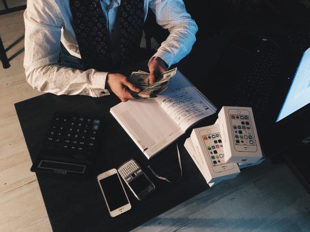 Find en dygtig revisor online