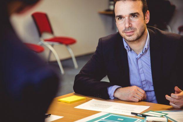 Lad revisionsfirmaet Niels Ole Ellegaard hjælpe dig med din virksomheds økonomi